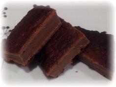 Esta receta de Brownie de chocolate con batata esta pensado para quienes quieren comer sano sin olvidar algunos placeres de la vida,