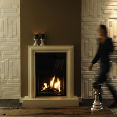fireplace wall designs design pictures remodel decor and ideas page 2
