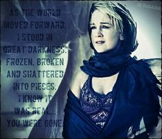 Xena warrior princess,  Xena and Gabrielle fanart, quotes, Lucy Lawless and Renée O'Connor