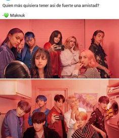 Foto Jungkook, Foto Bts, Bts Jimin, Kpop Memes, Drama Memes, K Pop, Bts Dispatch, I Love Bts, Bts Lockscreen