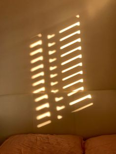 Sun Blinds, Golden Hour, Aesthetic Wallpapers, Shadows, Sunshine, Backgrounds, Window, Draw, Curtains
