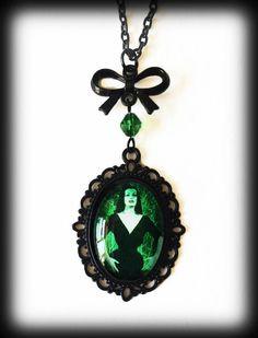 Exhilarating Jewelry And The Darkside Fashionable Gothic Jewelry Ideas. Astonishing Jewelry And The Darkside Fashionable Gothic Jewelry Ideas. Pagan Jewelry, Moon Jewelry, Cat Jewelry, Gothic Jewelry, Jewelry Ideas, Jewellery, Gothic Necklaces, Antique Jewelry, Web Piercing