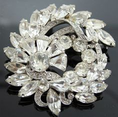 eisenberg jewelry - Google Search