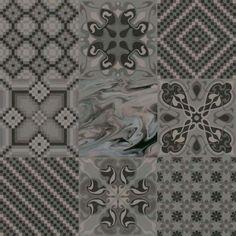 262 Meilleures Images Du Tableau Carreaux Ciment Bath Room Cement
