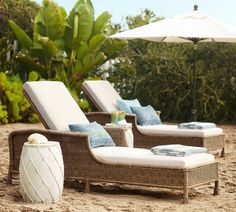 Soho 10-piece Seating with Fire by Sirio | Outdoor | Pinterest ...