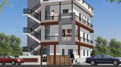 Building and Construction needs.Civil works contractors in Bangalore,Material suppliers,Builders and Developers,Apartments for sale or rent,Architects http://bangaloremane.in/