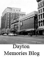 Find books about Dayton, OH free online. Dayton Ohio, High School Classes, History Books, Elementary Schools, The Neighbourhood, Survival, Memories, Places, Roots