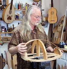 """Résultat de recherche d'images pour """"how to make Oud instrument"""""""