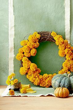 1298 Best Fall Decorating Ideas Images In 2019 Fall Decor