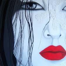 """Gioia Cordovani"" Theatre Costumes, Dark Art, Art School, Sketches, Black And White, Disney Princess, Drawings, Beautiful, Color"