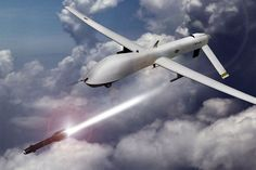 Team BlackSheep Discovery ARF Quadcopter Platform, http://prouav.com