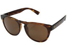 1f83ff6cbd7a Electric Eyewear Nashville XL Polarized