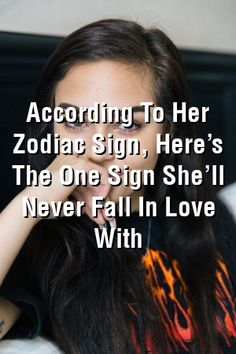 What Your Zodiac Sign Says About Why You Have Difficulty Finding Love by nationpets. Zodiac Mind, Zodiac Love, My Zodiac Sign, Zodiac Facts, Virgo Sign, Capricorn Quotes, Pisces, Capricorn Relationships, Astrology Zodiac