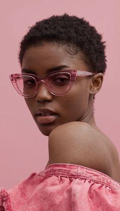 black women models 2016 plus size - Beauty Women Poses, Skin Girl, Black Girl Aesthetic, Too Faced, Beautiful Black Women, Dark Skin, Pretty People, Character Inspiration, Color Inspiration