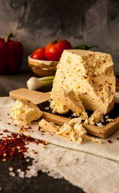Artisan Cheese, Camembert Cheese, Dairy, Food, Cow, Essen, Yemek, Meals