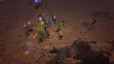 Diablo III Review - Video Game News - Machinima.com | Inside ...