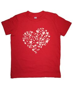 Valentines Day Shirts for Women Cute Dwarfs Graphic T-Shirt Funny Plaid Heart Print Casual Short Sleeve Tee Tops