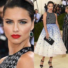Adriana Lima @adrianalima looking gorgeous at last nights #metgala check out more pics of Adriana on Bellazon💙  http://www.bellazon.com/main/forum/34-adriana-lima/  #bellazon #adrianalima #metgala2016 #dress #gown #highfashion #machina #karolinakurkova #giselebundchen #naomicampbell #clairedanes #margotrobbie #alessandraambrosio #rosiehuntingtonwhiteley #rhw #supermodel #fashion #vs #victoriassecret #vogue