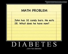 math quotes - Google Search