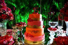 My sweet fifteen years party!  Festa linda de 15 anos. @vivafestadecor  http://vivafestadecor.blogspot.com.br/