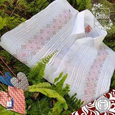 Mes del Amor y la Amistad!!!! Enamorate de nuestras Guayaberas, visítanos encontraras variedad y calidad en nuestras prendas.