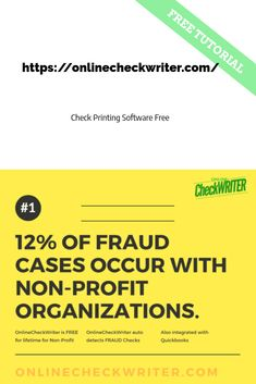 Check Printing Software Free for - Personal check printing software free to Consumers. Best Print Checks software of the Nation. Software Online, Online Jobs, Order Checks Online, Writers Help, Free Checking, Bitcoin Faucet, Writing Software, Check Email, Business Checks