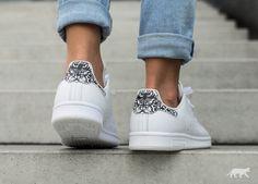 Les 177 meilleures images de Shoes en 2020 | Chaussure