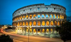 Groupon - ✈ 11-Day Vacation in London, Paris, and Rome with Air from go-today. Price per Person Based on Double Occupancy. in United Kingdom, France, and Italy. Groupon deal price: $1,099