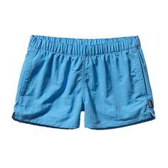 Patagonia Women\'s Barely Baggies Shorts - 2 1/2\