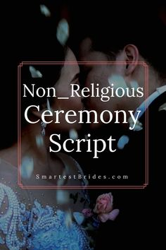 If you're a couple looking for a more non-religious ceremony, you can use this. If you're a couple looking for a more non-religious ceremony, you can use this script as an outline for your wedding day. Non Religious Wedding Ceremony, Wedding Ceremony Outline, Pagan Wedding, Wedding Readings, Wedding Rituals, Wedding Ceremonies, Wedding Officiant Script, Wedding Script, Modern Wedding Vows
