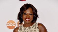 Viola Davis Is the First Black Woman to Win an Emmy for Lead Actress in a Drama Series | News | BET 9 20 15