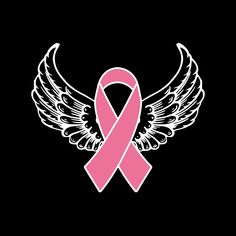 91 Best Lovehopecure Images In 2019 Breast Cancer Awareness
