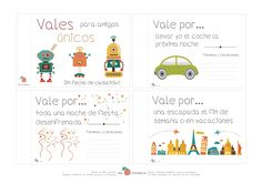 imprimibles pinterest - Buscar con Google