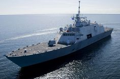 3ders.org - 3-D printing could shake up U.S. Navys supply chains | 3D Printer & 3D Printing News