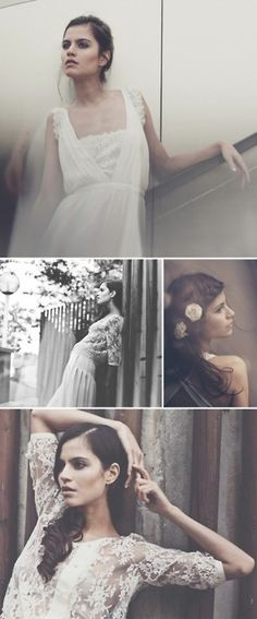 90 mejores imágenes de wedding dresses & brides | wedding gowns