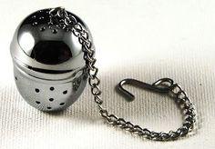 Tea Ball - Tea Infuser