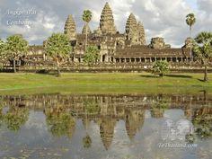Google Image Result for http://www.tothailand.com/wallpaper/cambodia/angkor_wat_cambodia.jpg