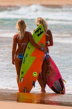 szörftábor, szörftábor balatonszörfdeszka eladóeladó szörf siófokeladó szörf siófok »szörfdeszka eladószörf eladó balaton