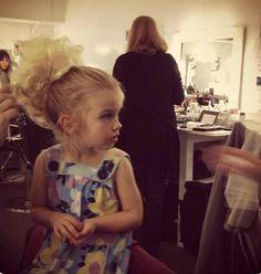 mia talerico Abc Family, Disney Channel, Flower Girl Dresses, Wedding Dresses, Celebrities, Cute, Nails, Polyvore, Fashion
