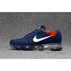Nike Air Vapormax Flyknit 2018 Royal Blue White Top Deals Nike Basketball Shoes, Running Shoes Nike, Nike Shoes, Top Deals, Milan Fashion Weeks, New York Fashion, Fashion Tips, Fashion Models, Runway Fashion