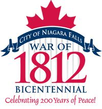 War of 1812 Bi-Centennial American Revolutionary War, American Civil War, American History, Ontario, War Of 1812, Oral History, Prince Edward Island, New Brunswick, Upcoming Events