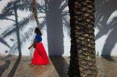Nikos Economopoulos Portugal, Lisbon, 2012 ©Nikos Economopoulos-Magnum