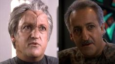 Brian George Appeared As Babu Bhatt On Seinfeld S03e07   Dr Bashir I Presume