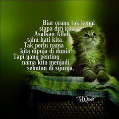 Motivational Quotes Wallpaper, Wallpaper Quotes, Muslim Quotes, Islamic Quotes, Spiritual Quotes, Positive Quotes, Asma Allah, Best Quotes, Love Quotes