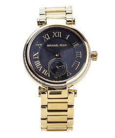45476b68ccd 61 melhores imagens de I ❤ Relógios... ⌚✓