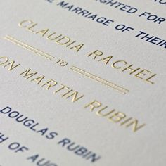 etiquette a perfectly proper invitation for every soiree style via crane co formal