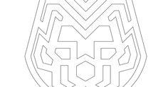Thorin arm bracers template.pdf