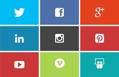 YHTEYSTIEDOT- - - - - - - - - Löydät minut myös muualta somesta: - - - - - - - - - - - - LinkedIn: https://fi.linkedin.com/in/inkakolehmainen - - Twitter: https://twitter.com/InkaAKo Instagram: https://instagram.com/inkametsasieni/ Snapchat: @inkaako
