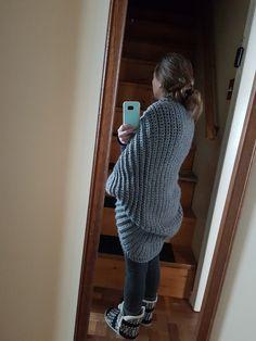 Selfie, Mirror, Crochet, Crochet Hooks, Mirrors, Crocheting, Thread Crochet, Hooks, Vanity