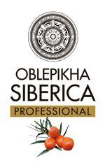 Natura Siberica - ist die erste sibirische Naturkosmetik auf Grundlage von Sibirischen Wildpflanzen, die einem ständigen Kampf ums Überleben im rauen Klima Sibiriens angepasst sind.